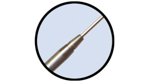 Kensington-Guide-Wire-Introducer